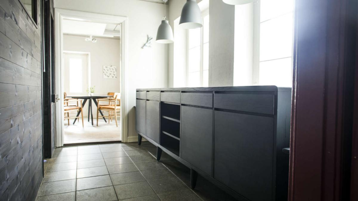 HaveaBite_DanielBerlin