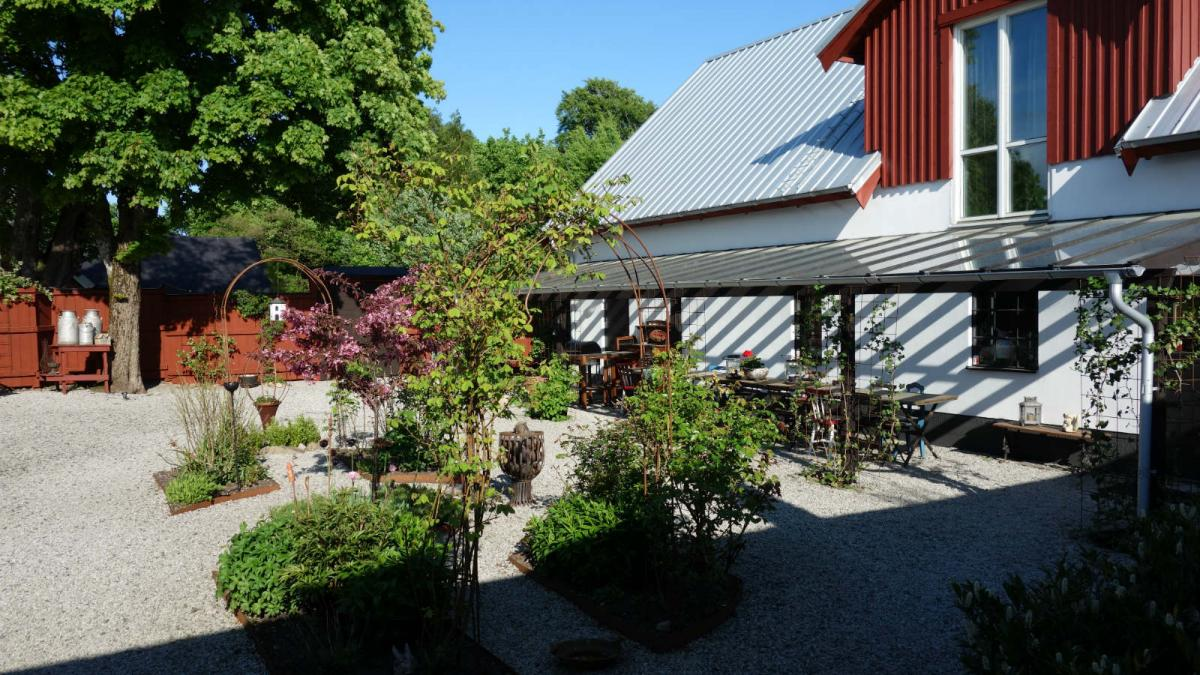 HaveaBite_DanielBerlin_VillaGina